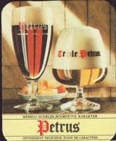 Beer coaster bavik-29-small