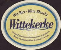 Beer coaster bavik-31-small