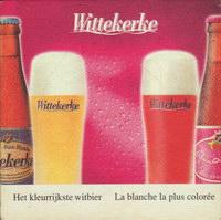 Beer coaster bavik-32-small