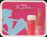 Beer coaster bavik-4