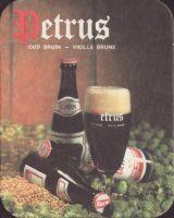 Beer coaster bavik-40-small