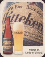 Beer coaster bavik-46-small