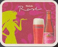 Beer coaster bavik-5