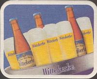 Beer coaster bavik-8