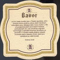 Pivní tácek bavor-1-zadek