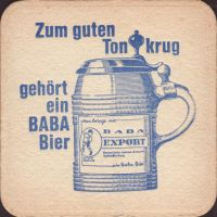 Beer coaster bayerische-aktien-bierbrauerei-1-zadek-small