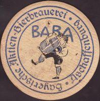 Beer coaster bayerische-aktien-bierbrauerei-2-small
