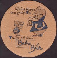 Beer coaster bayerische-aktien-bierbrauerei-2-zadek-small