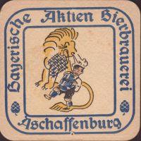 Beer coaster bayerische-aktien-bierbrauerei-3-small