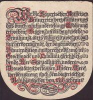 Pivní tácek bayerische-raiffeisen-brauereien-1-zadek-small