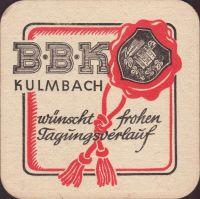 Pivní tácek bayerische-schuck-jaenisch-11-small