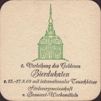 Pivní tácek bayerische-schuck-jaenisch-11-zadek-small