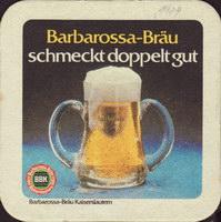 Bierdeckelbayerische-schuck-jaenisch-4-small