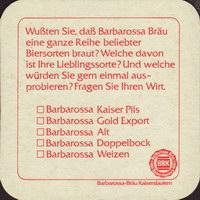 Bierdeckelbayerische-schuck-jaenisch-4-zadek-small