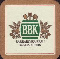 Bierdeckelbayerische-schuck-jaenisch-5-oboje-small