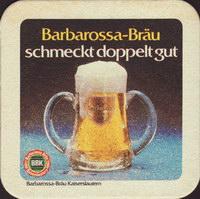 Bierdeckelbayerische-schuck-jaenisch-6-small