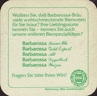 Bierdeckelbayerische-schuck-jaenisch-6-zadek-small