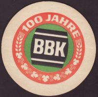 Bierdeckelbayerische-schuck-jaenisch-8-small