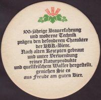 Bierdeckelbayerische-schuck-jaenisch-8-zadek-small