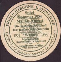 Bierdeckelbayerische-schuck-jaenisch-9-zadek-small
