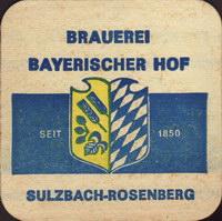 Pivní tácek bayerischer-hof-1-small