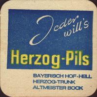 Pivní tácek bayerischer-hof-1-zadek-small
