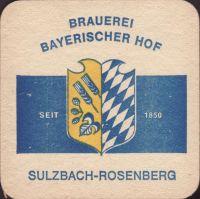 Pivní tácek bayerischer-hof-2-small