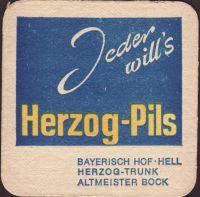Pivní tácek bayerischer-hof-2-zadek-small