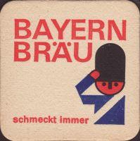 Pivní tácek bayern-1-small
