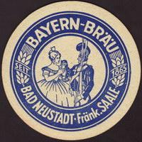 Pivní tácek bayern-2-small