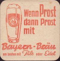 Pivní tácek bayern-3-small