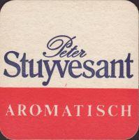 Pivní tácek bayern-4-zadek-small