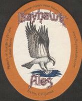 Pivní tácek bayhawk-ales-1-small