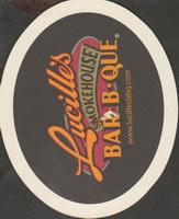 Pivní tácek bayhawk-ales-1-zadek-small