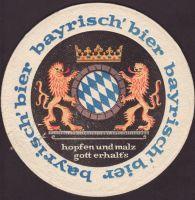 Pivní tácek bayrisch-bier-1-small