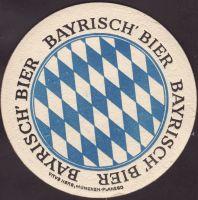 Pivní tácek bayrisch-bier-1-zadek-small
