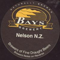 Pivní tácek bays-brewery-nelson-1-small