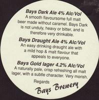 Pivní tácek bays-brewery-nelson-1-zadek-small