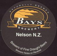 Pivní tácek bays-brewery-nelson-2-small