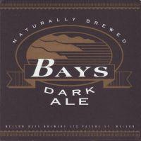 Pivní tácek bays-brewery-nelson-3-small