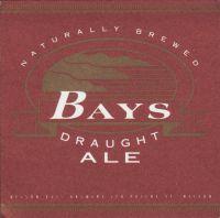 Pivní tácek bays-brewery-nelson-4-small