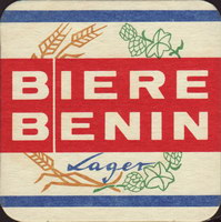 Beer coaster bb-lome-2-small