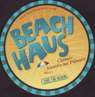 Beer coaster beach-haus-1-small