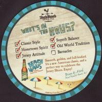 Beer coaster beach-haus-1-zadek-small