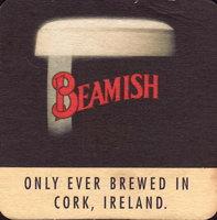Pivní tácek beamish-13-oboje-small