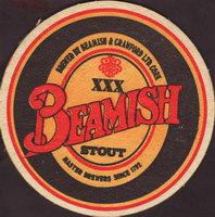 Pivní tácek beamish-14-oboje-small