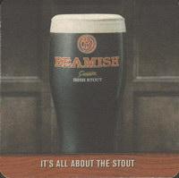Pivní tácek beamish-15-small