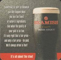 Pivní tácek beamish-17-small