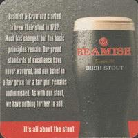 Pivní tácek beamish-18-small