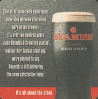 Pivní tácek beamish-19-small